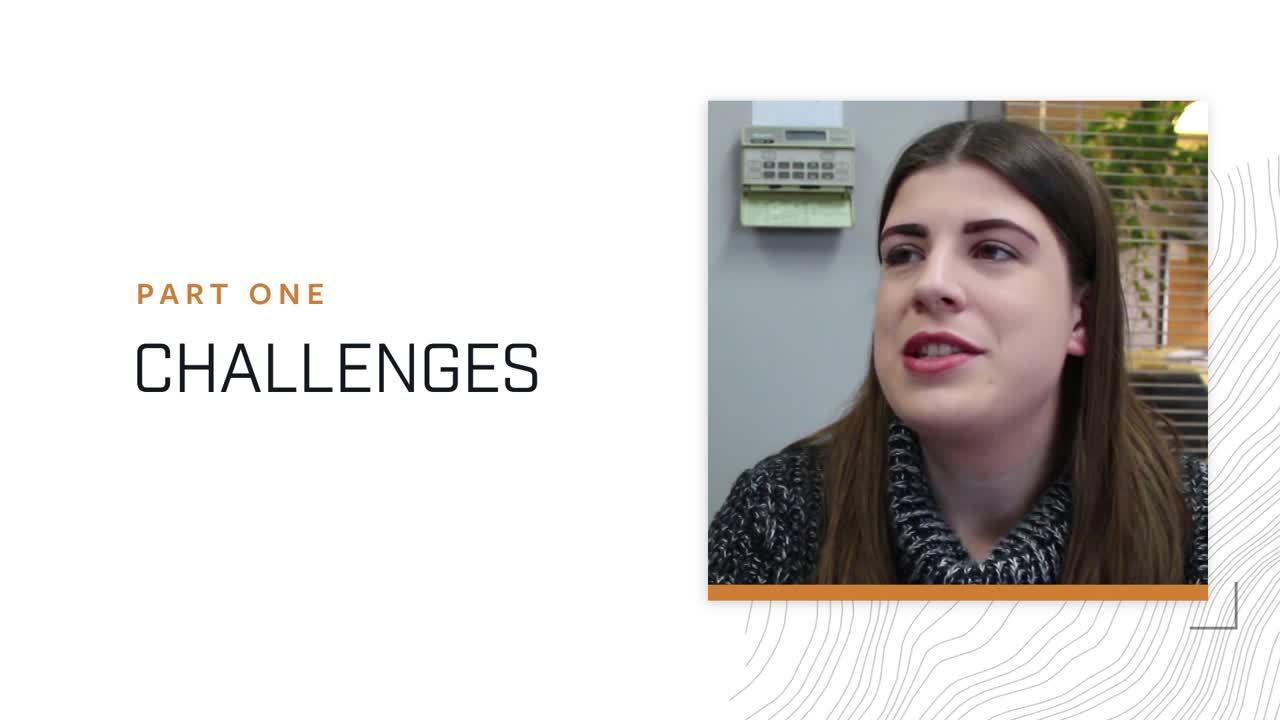p1-challenges