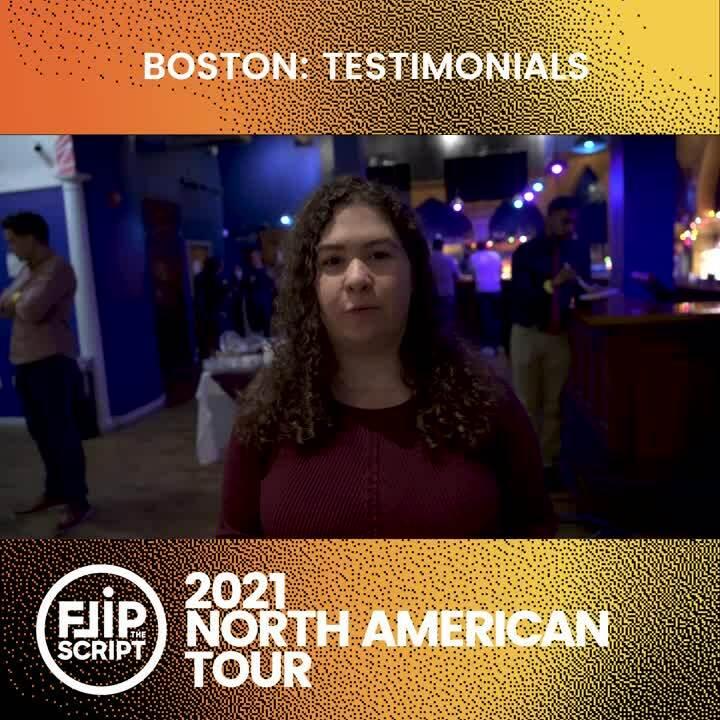 TESTIMONIALS_BOSTON-ChristieMaciejewski_HL