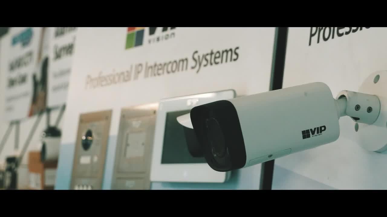 Mi Technologies PARTNER VERSION