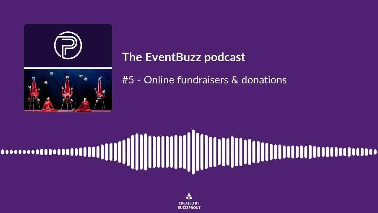5-online-fundraisers-virtual-school-events-and-registration_soundbite