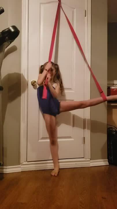 Stretching_Strap