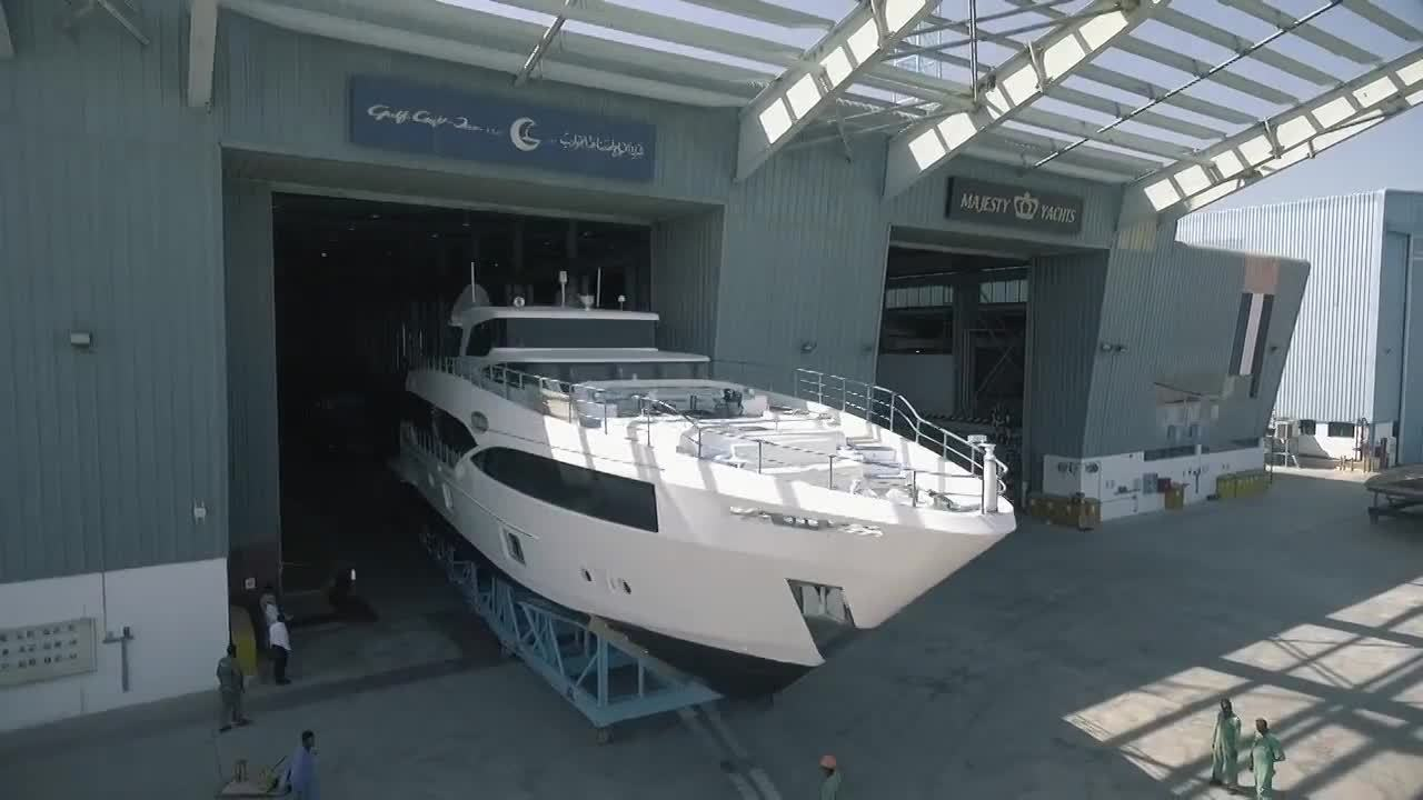All Aboard 2019 (1)