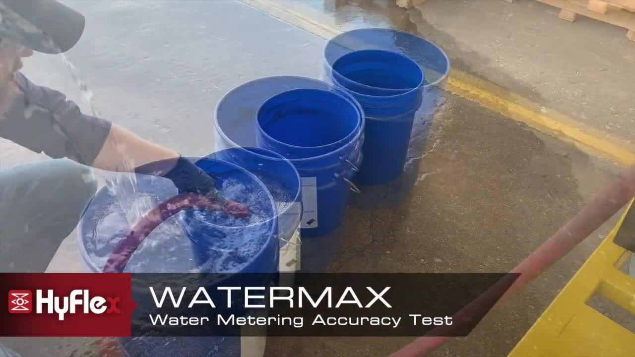 HYF Watermax Demo-Chad_720HD