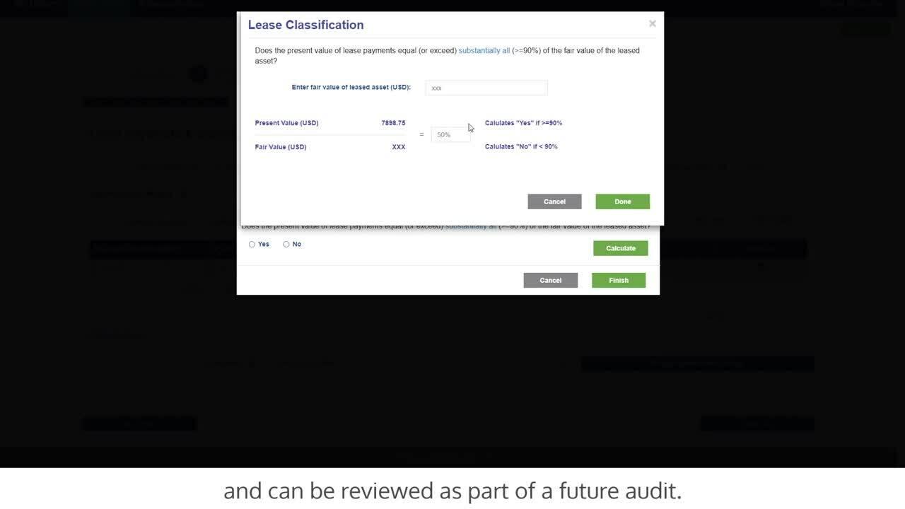 LC_Demo Video (Intro-Outro Music) V2