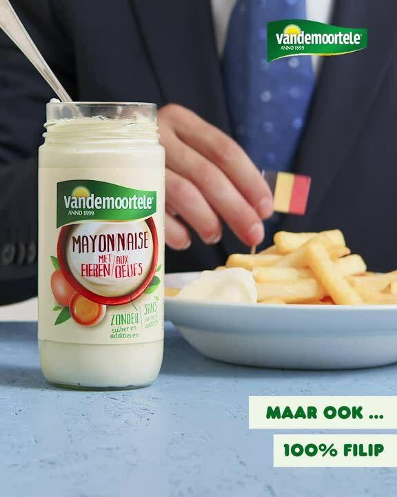 DALLAS_VDM_koning_FB_NL_1
