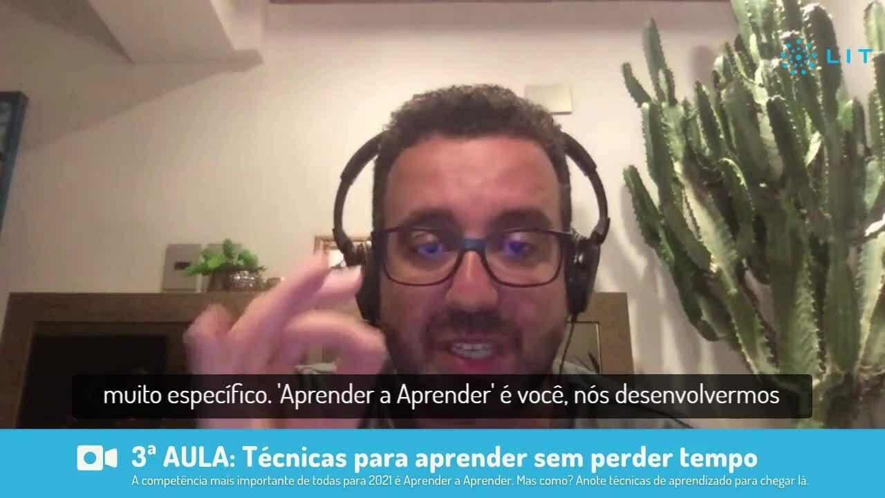 Aula3_Video1_Horizontal