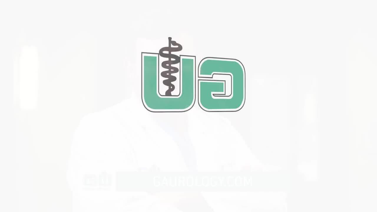Georgia Urology GIF