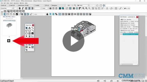 TT_55_customizing template reports (1)