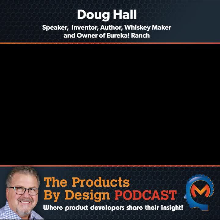 Doug Hall 08