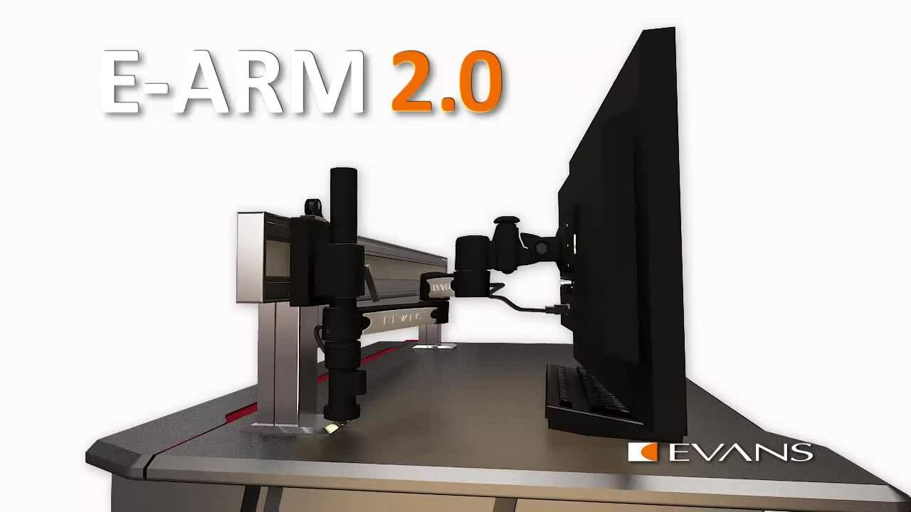 1280x720-E-Arm-SWSH
