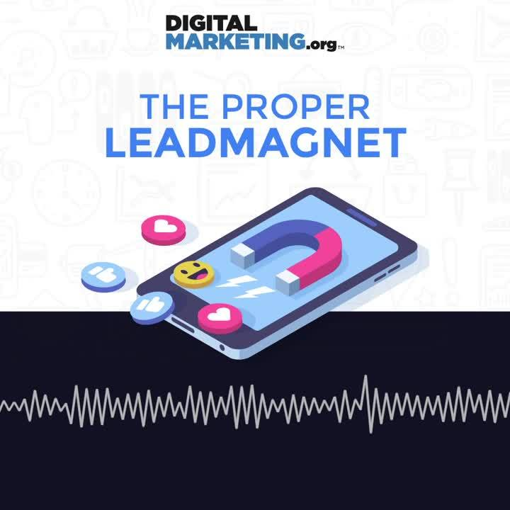 leadmagnet
