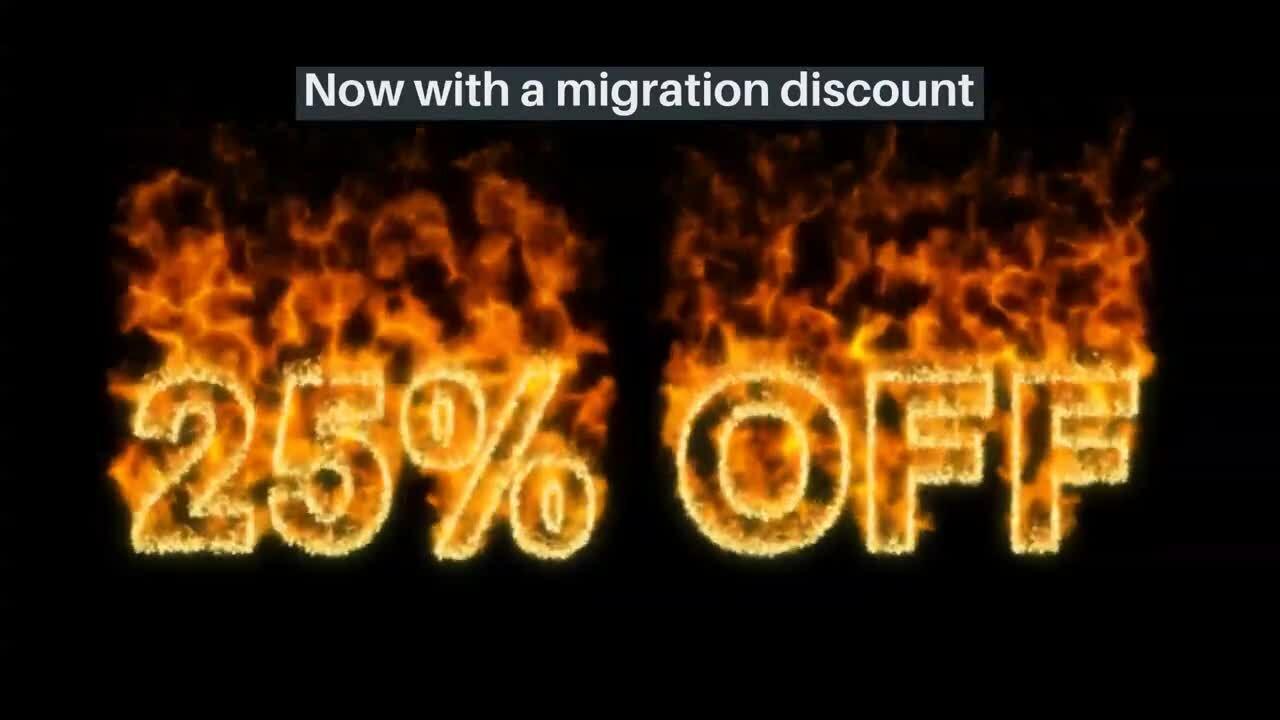 FIN_Stack_Migration_promo