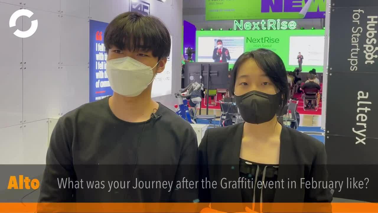 NextRise video 1_Alto