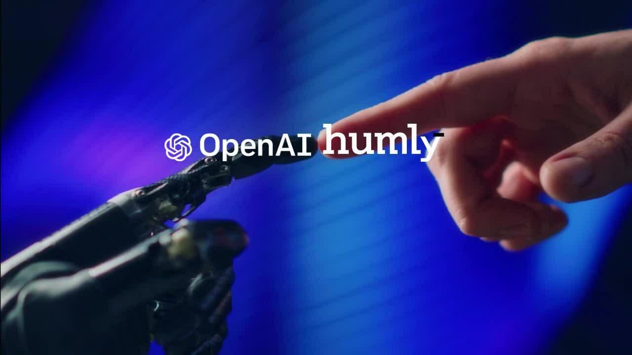 HumlyOpenAI_1