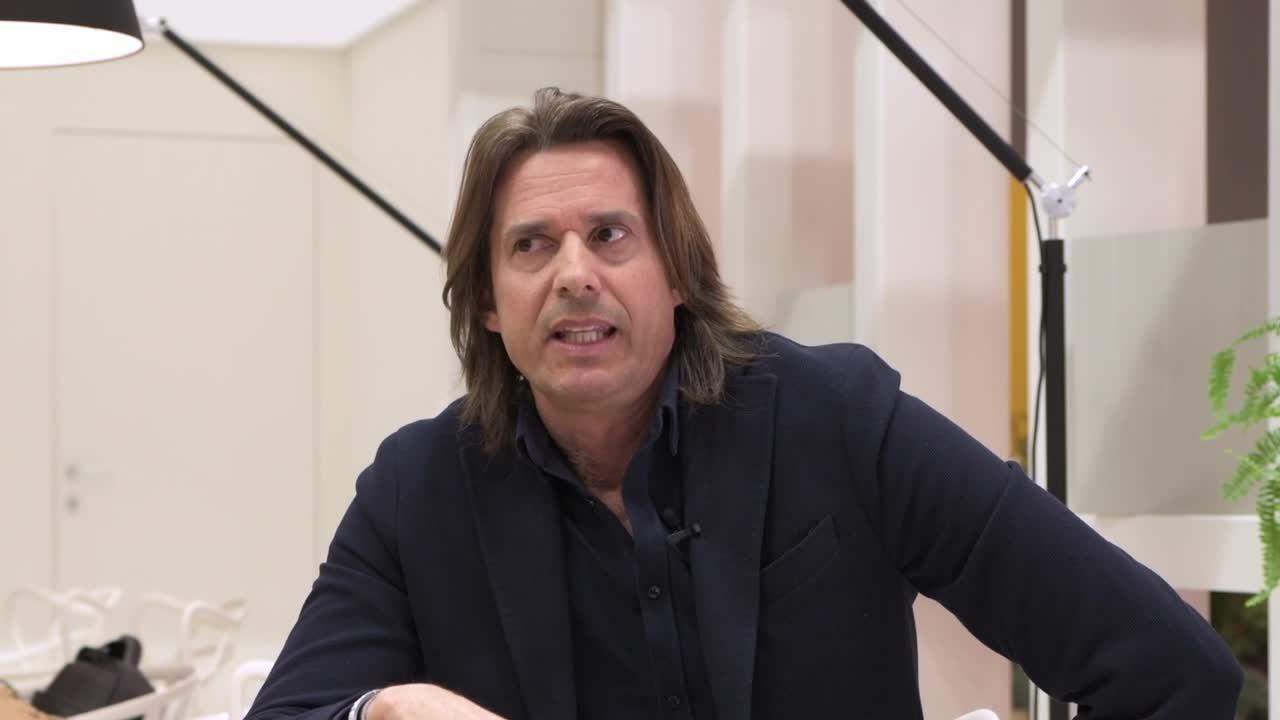 04 Giovanni Fattori intervista-v03