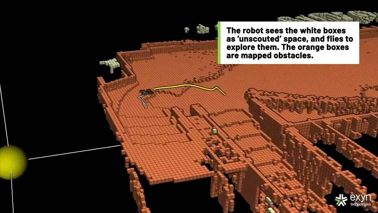autonomy-explore-voxels