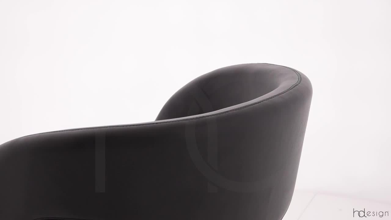 Video-Comfort_New