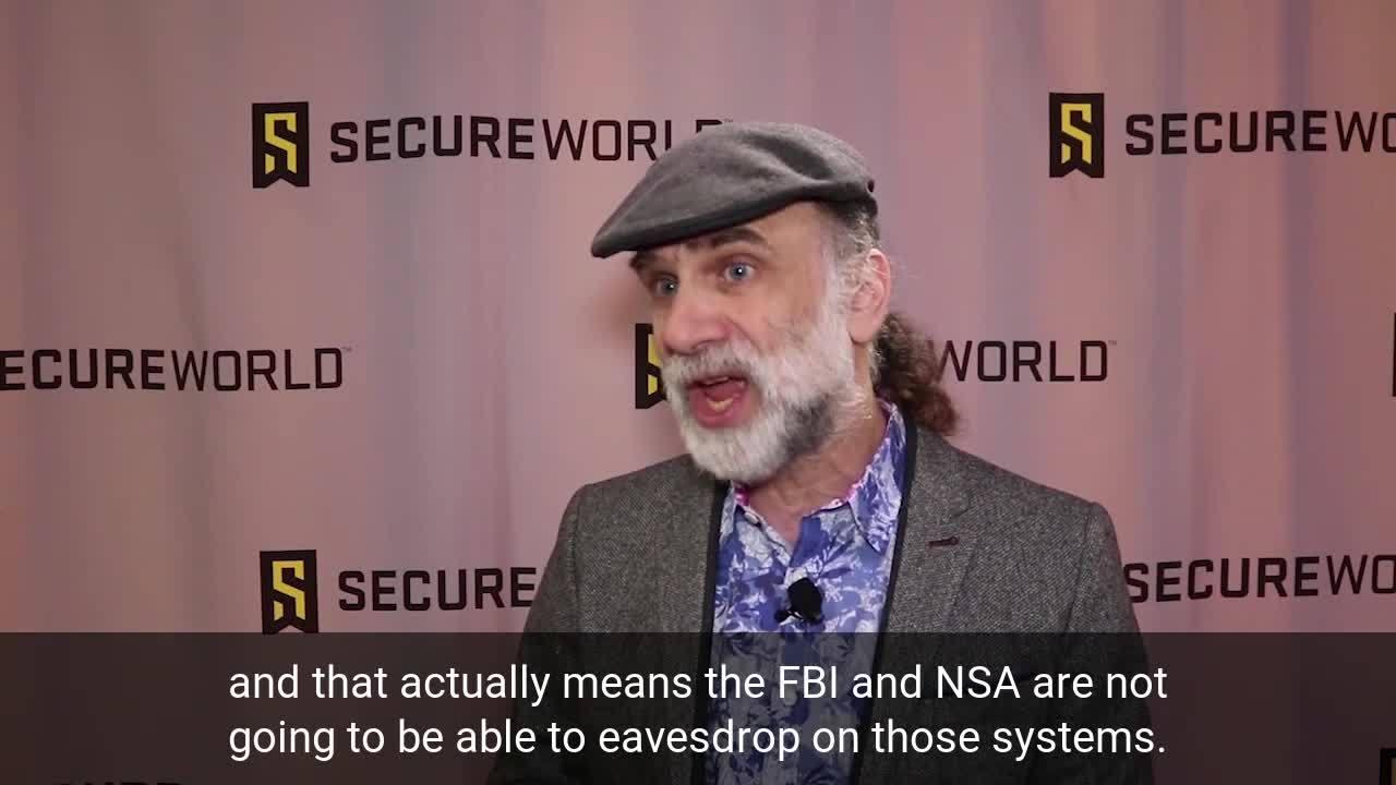 Schneier-5g-encryption