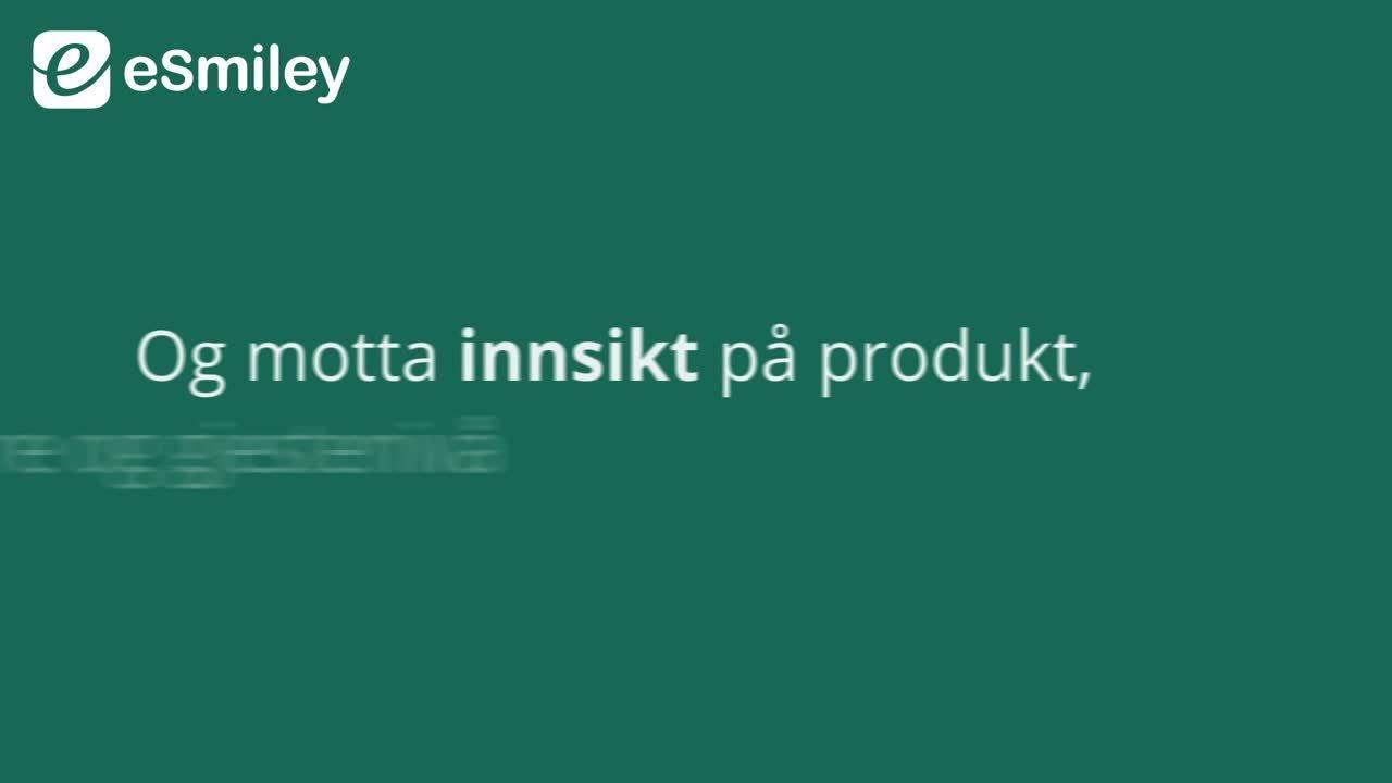 eSmiley_foodwaste_NO_medlyd (1)