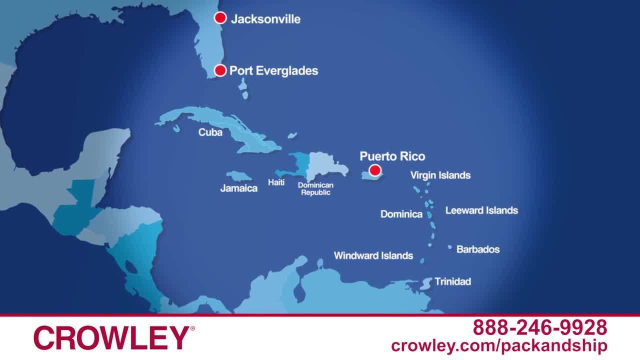 Crowley-Barrels-eng