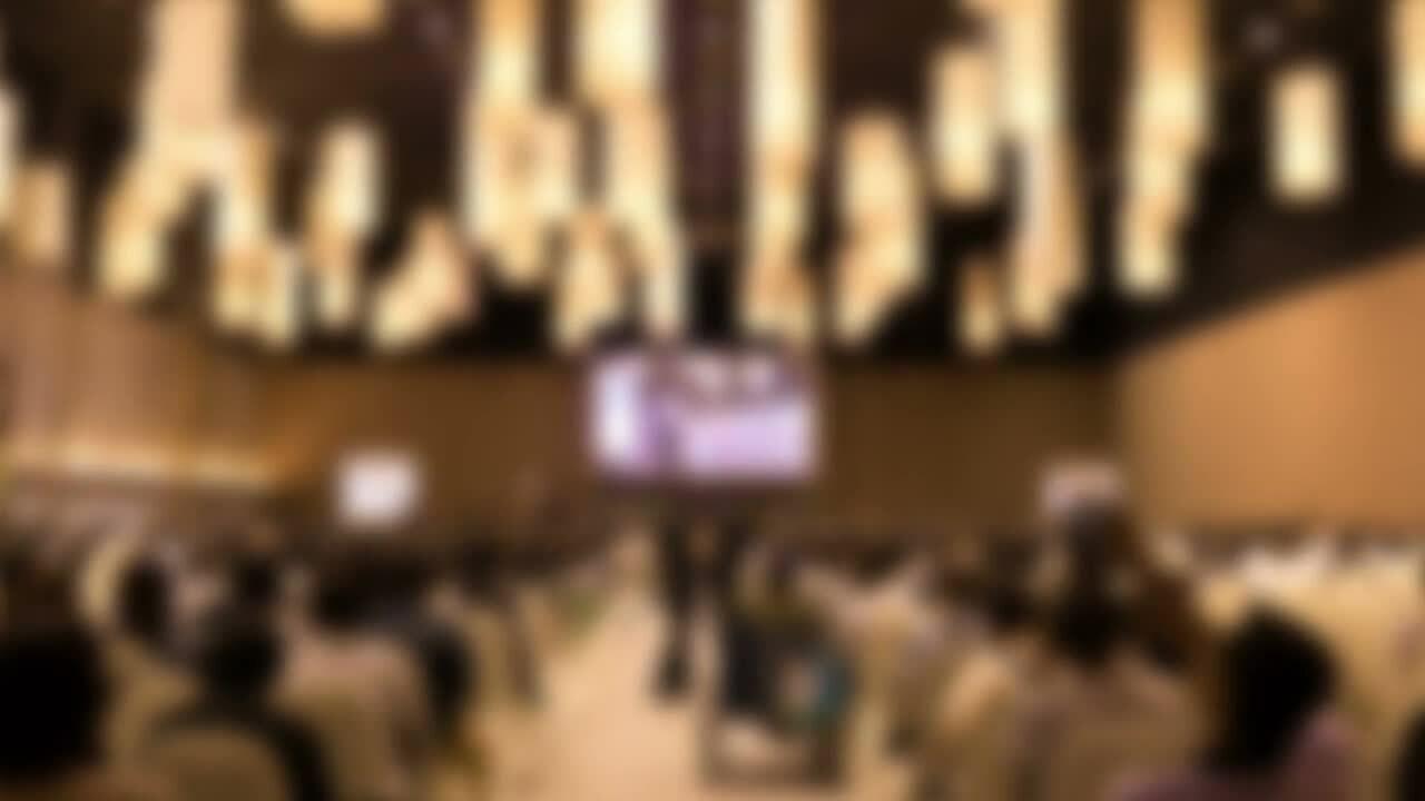 Leg_Symposium_Stock_Conference
