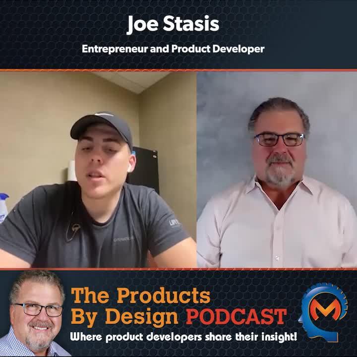 Jose Stasis