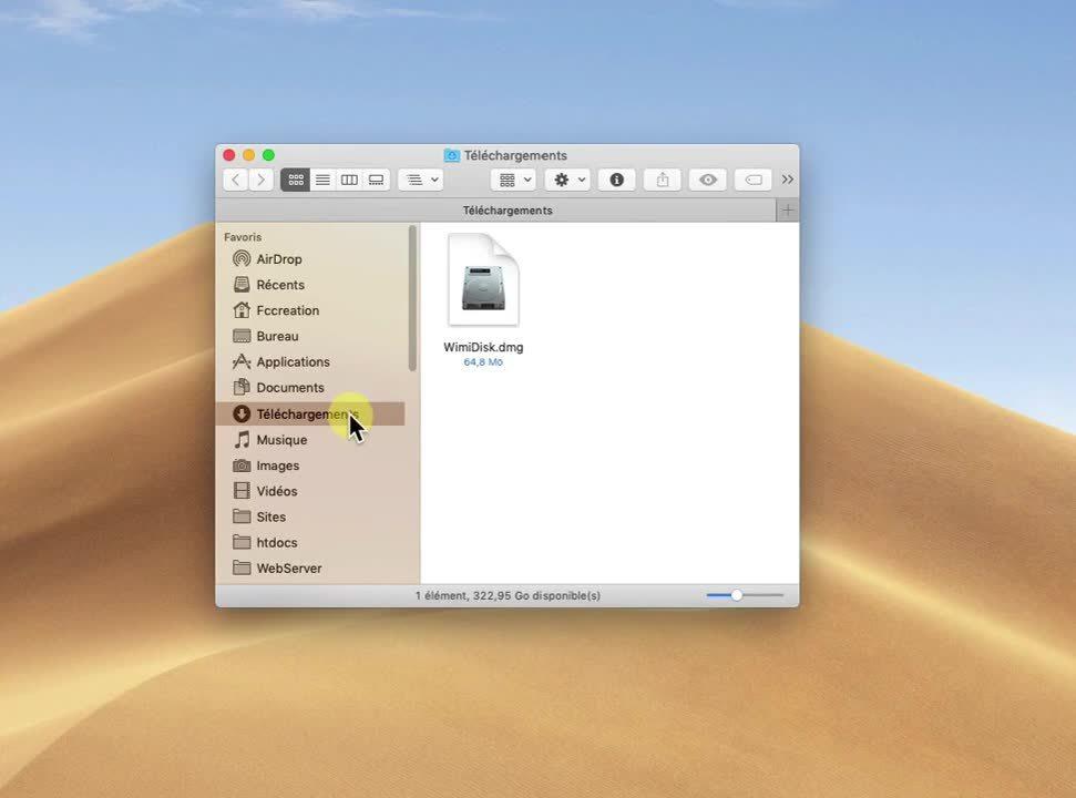 telecharger-et-installer-wimi-drive-pour-macos-miro-1