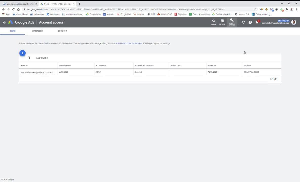 Eng_GoogleAds_Klickstrecke_Anfrage