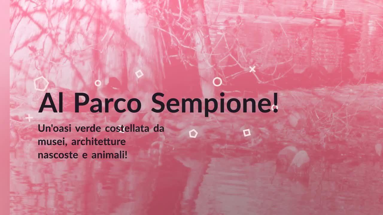 parco-sempione_2