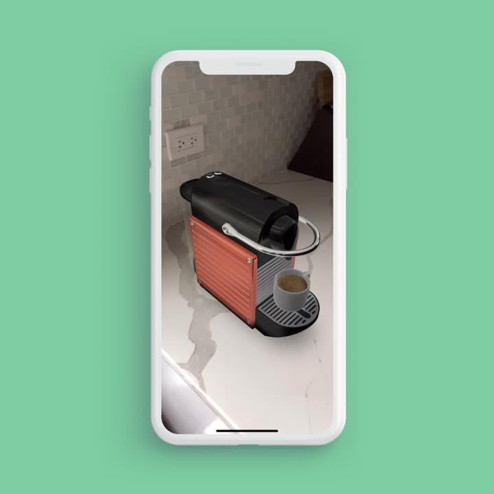 threekit_augmented reality