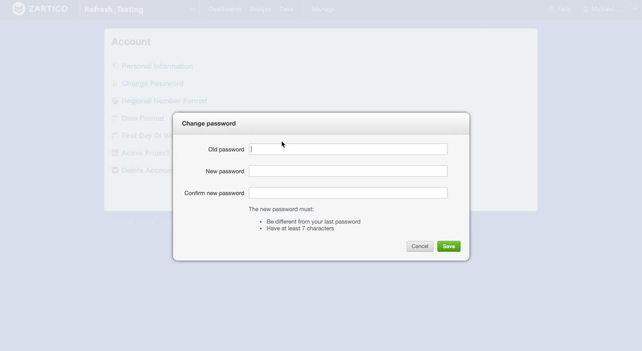 zartico_resetpassword