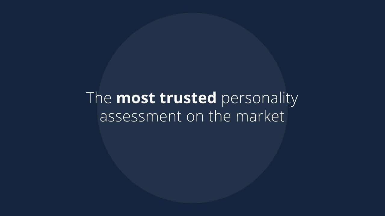 Leadership_Assessment