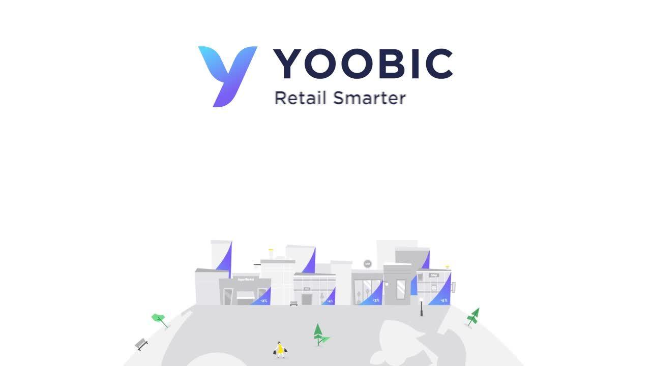 Rebranding YOOBIC (1080p) (1)