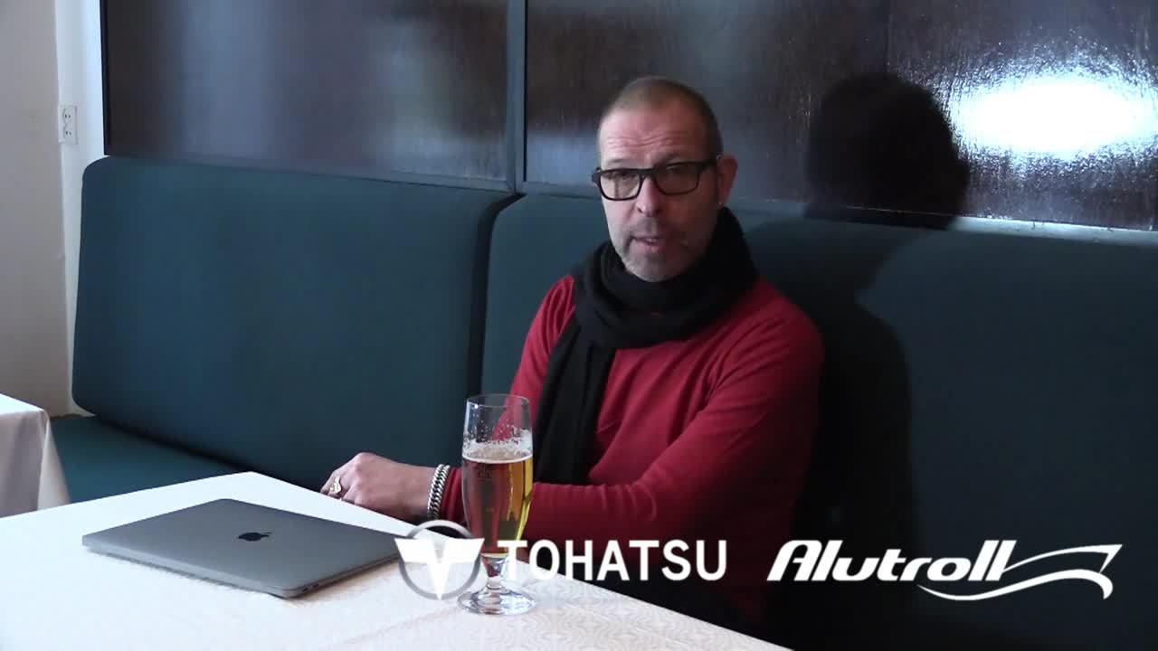 Stefan Messupuffi 02