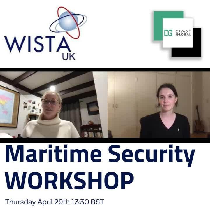 WISTA Workshop final (1)