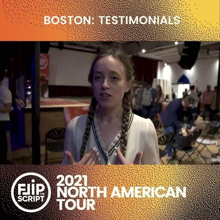 TESTIMONIALS_BOSTON-AliBelash_HL