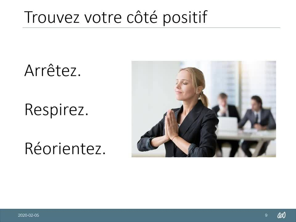 Le_pouvoir_de_a_pensee_positive