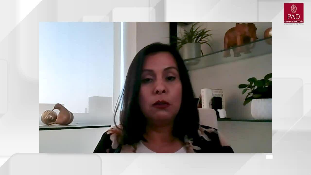 PDG_Testimonios_Egresados