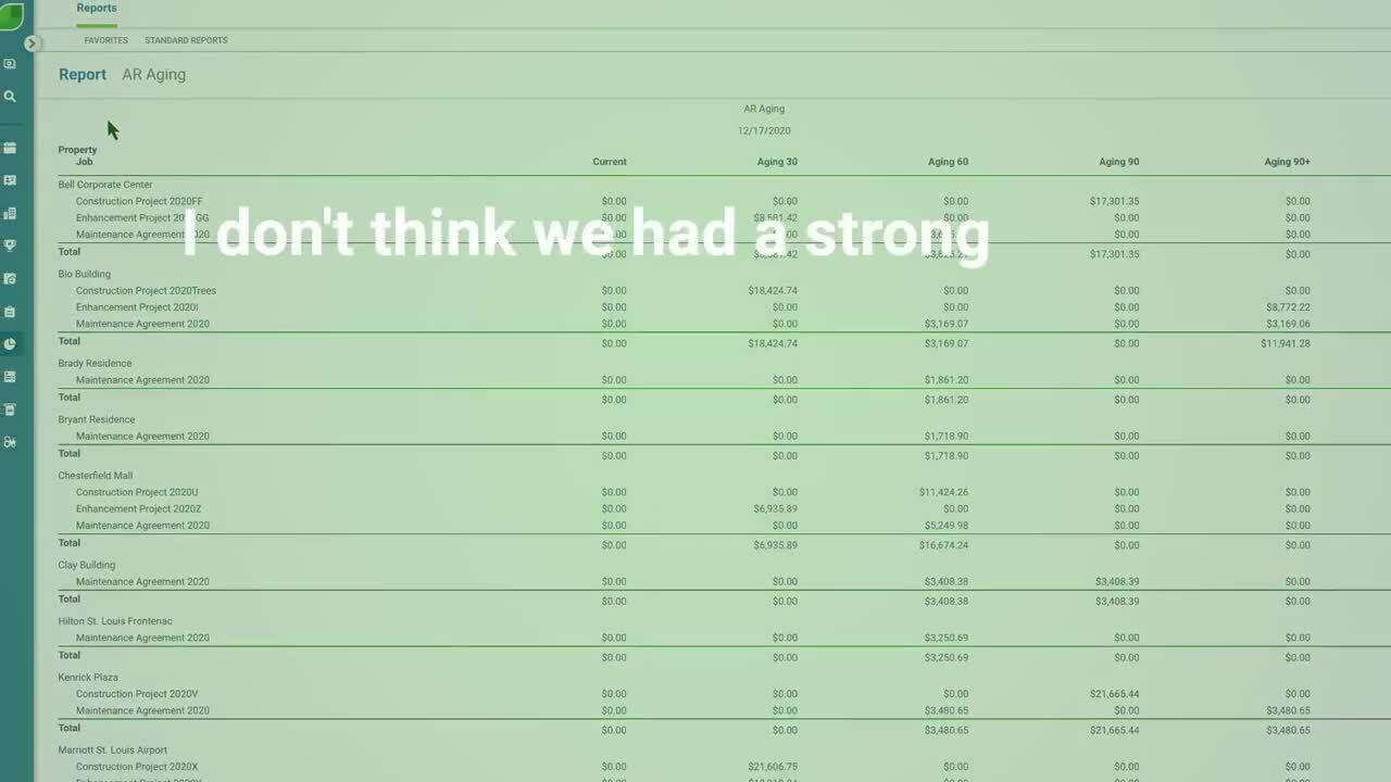 Aspire + Munie Greencare testimonial_1080p