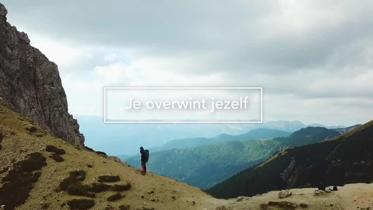 5-daagse-slovenie-triglav-aftermovie