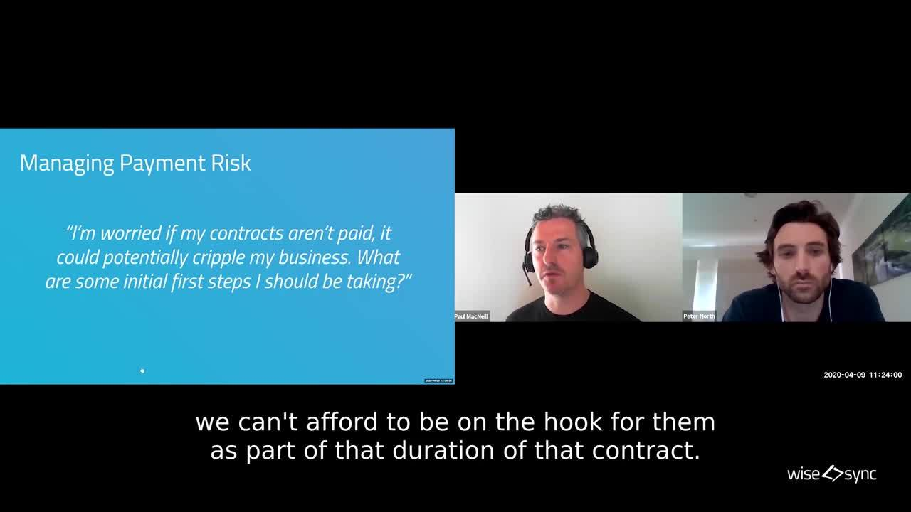 Survive and Thrive Webinar 1_snippet-1
