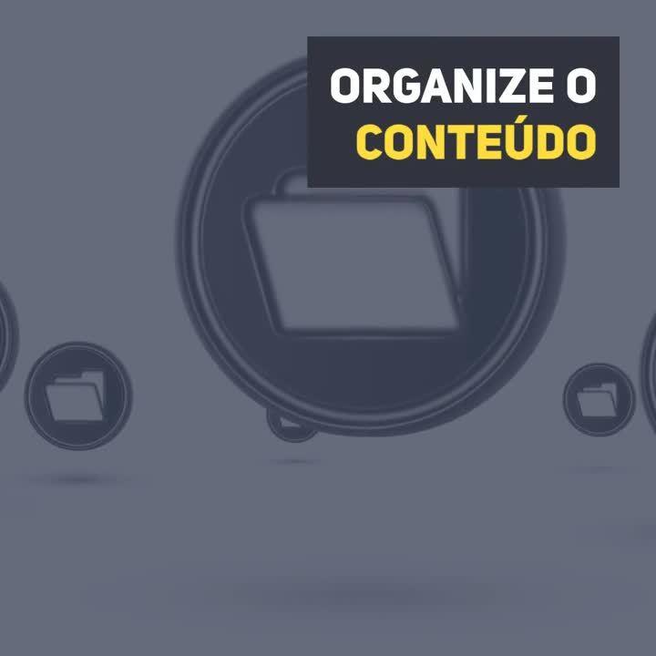 Tempo_para_responder (3)