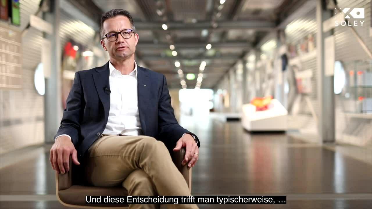 viessmann-cto-subde_hd