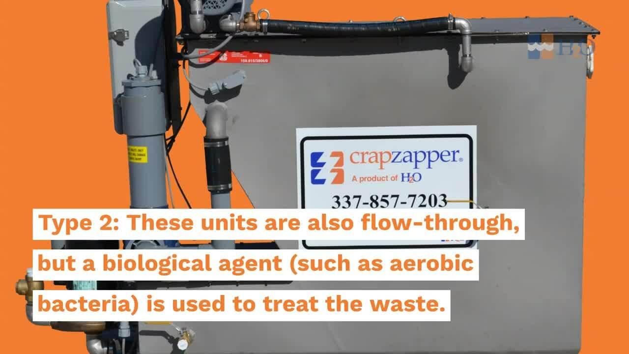 Sewage_Treatment_Systems_Which_Sanitatio-1
