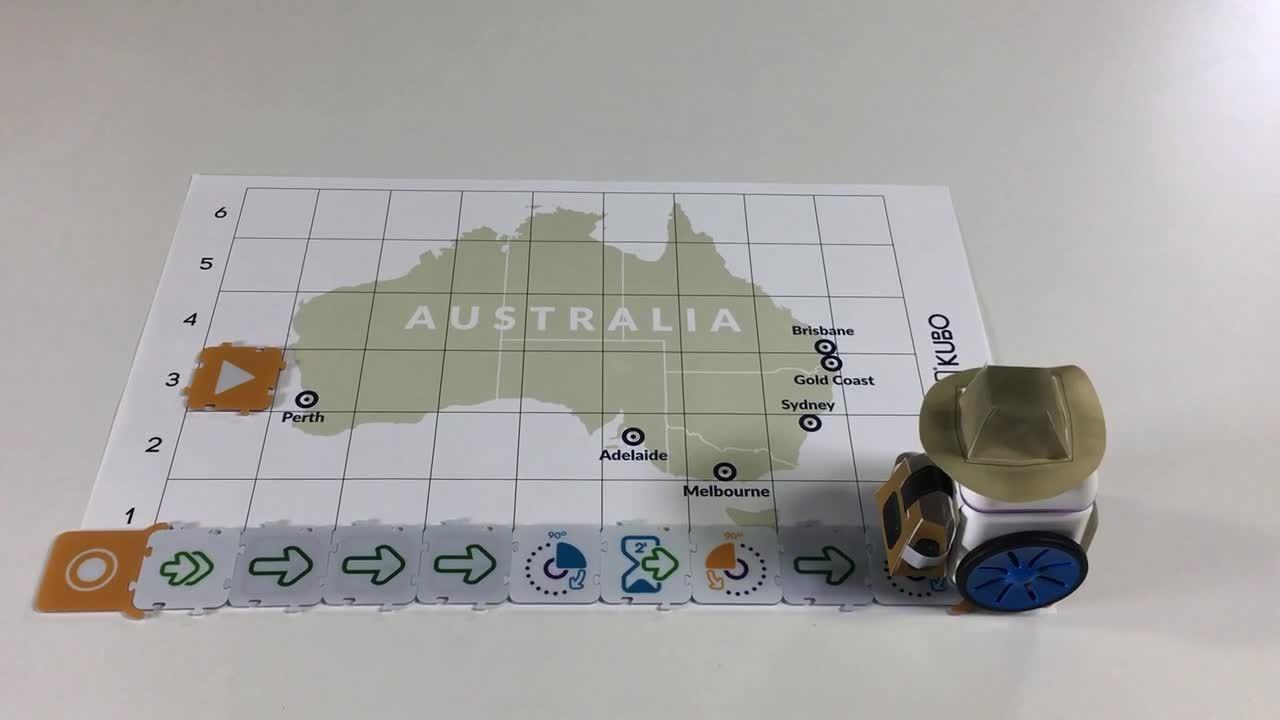KUBO-Australia-Global-Citizen