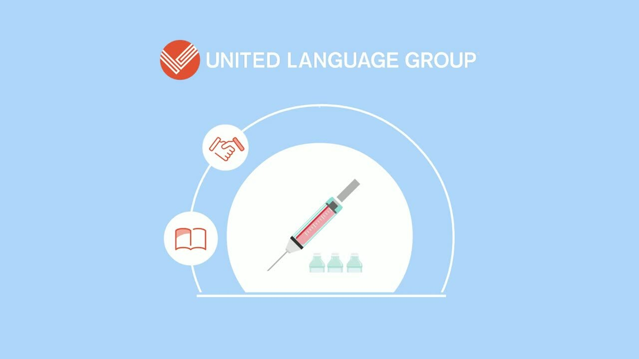 united-language-group-vaccine-equity