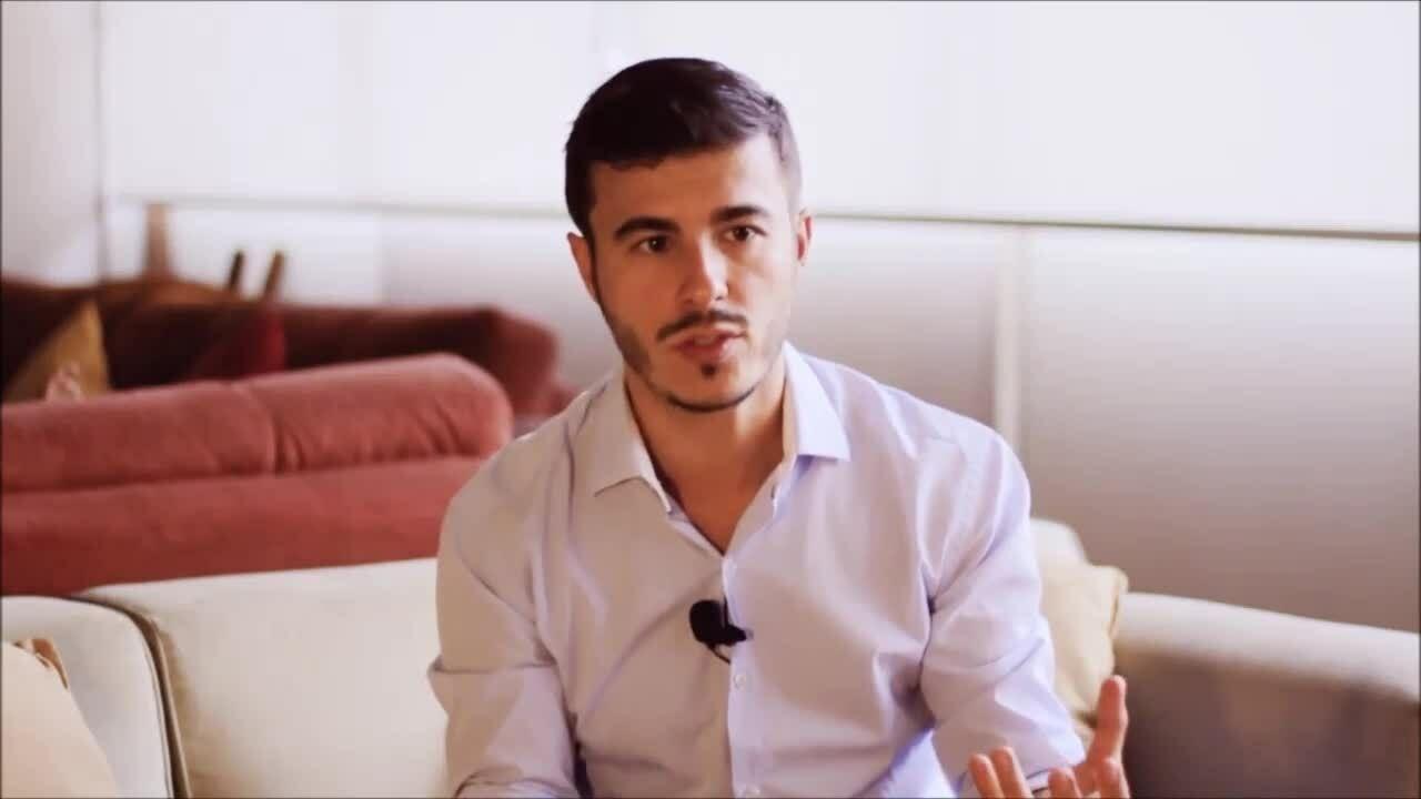 entrevista-Carlos