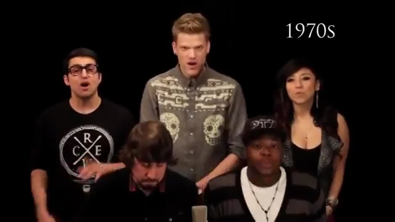 Evolution_of_Music_-_Pentatonix