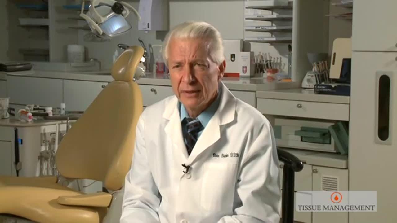 ViscoStat - Dr