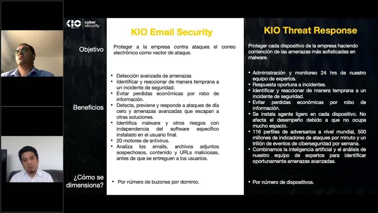 webinar kcs24